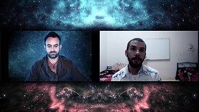 Ahmed Elrofaie