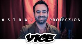 VICE Documentary