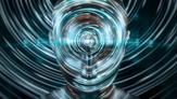 Subconscious Reprogramming v02
