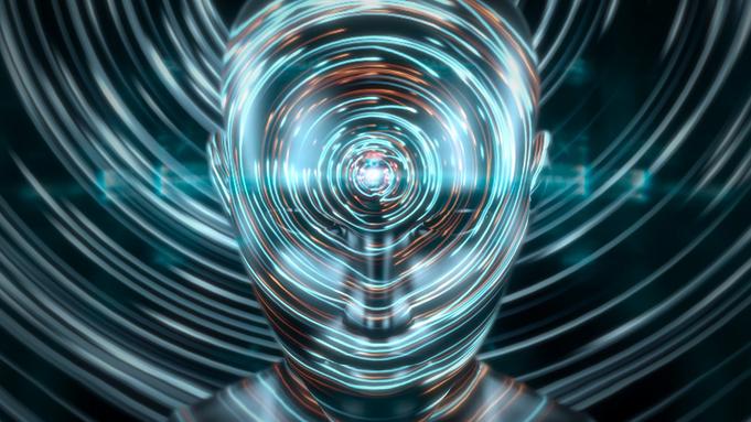 Subconscious Reprogramming