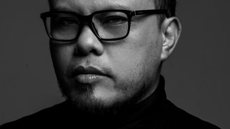 Joko Anwar: Interview with Indonesia's hottest film director