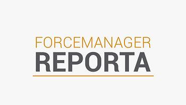 ForceManager - CRM móvil y Gestión de Ventas