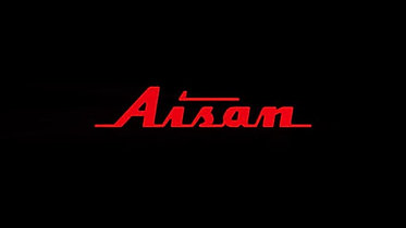 PRESENTATION AISAN INDUSTRY JAPAN