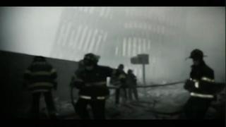 """Path to 9/11"", Night 2"