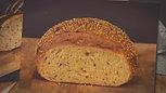Hunters Artisan Breads