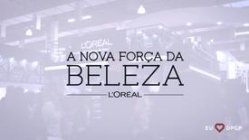 Beauty Fair - L'Oréal
