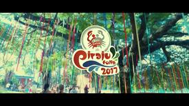 Piraju Folia 2017