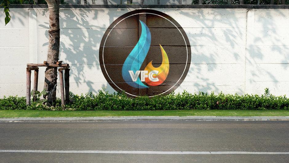 VFC'S FILM TOURS