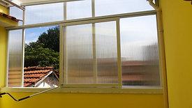 video janela 1