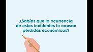 SABIAS QUE ES UN SEGURO...