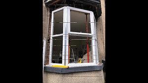 Windows & Conservatories By Manson UPVC Installers