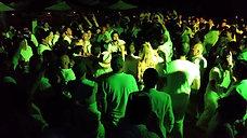 drumminsax-liver-performance-greee