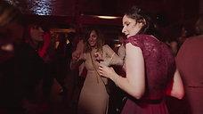 drumminsax-dj-sax-lausanne-geneve-pour-mariages-anniversaires-soirees-dentreprises