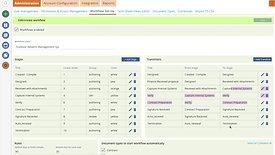 05 OSCM5 Workflow (3MIN)