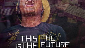 THIS IS THE END: THE FUTURE IS BLACK