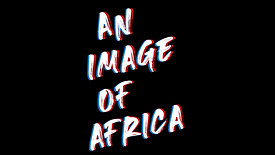 An Image of Africa: QUDUS ONIKEKU