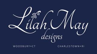 lilah-may-designs