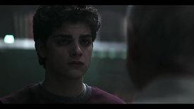 SYNCHRON You - Julian Mau als Gianni Ciardiello (Joe Goldberg )