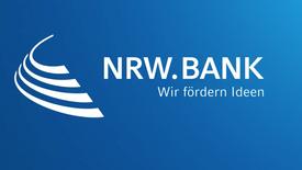 NRW.BANK Imagefilm
