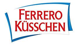 Ferrero Küsschen (Patronat)