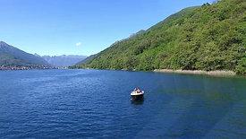 H2o Boat rent