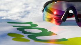 NAU sunglasses