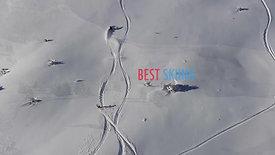 Skischool Selva