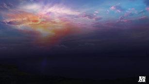 ANGIA_VFX