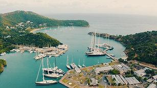 Antigua & Barbuda Sotheby's International Realty Launch