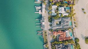 Harbour Island Plots