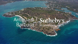Windward Bay Development