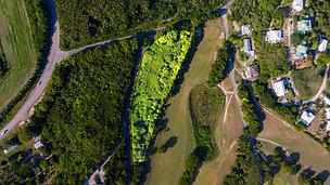 Cedar Valley Land