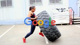 Google Sports 60