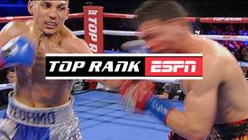 ESPN Boxing: Lomo vs Lopez