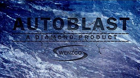 Wenzco Autoblast