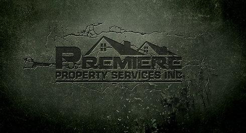 Premiere Logo 2