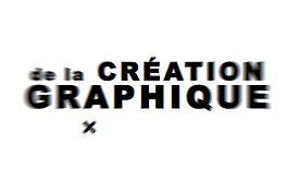 alphapix ( promotion )
