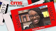 Vance High School