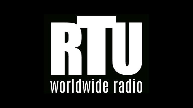 RTU Live