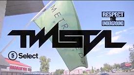 Twista Returns - Event Recap 2019