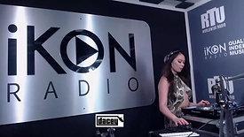 DJ Dacey - Exclusive Mix