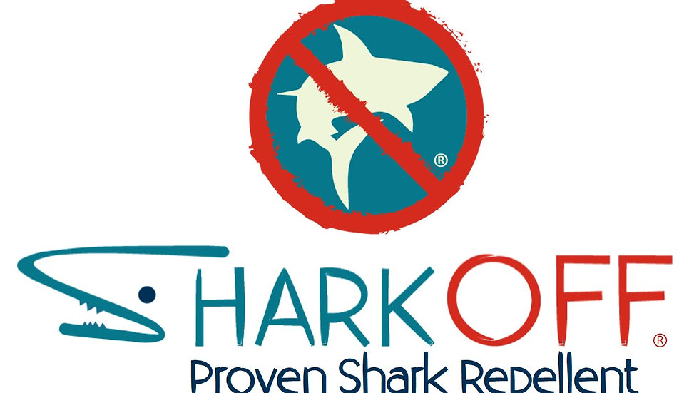 Shark OFF - How it Works
