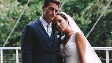 Director's Cut: Chadd & Karcy's Wedding Reel