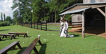Jay and Judy - Wedding Highlight Film