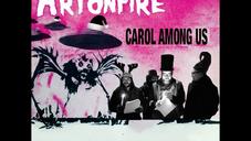 Carol Among Us