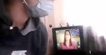 MovaviClips_Video_53_1
