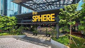 The Sphere Bangsar