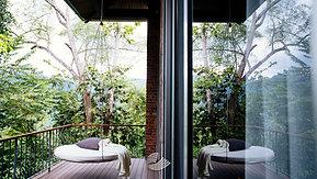 Royal Belum Villa & Belum Rainforest Pavilion