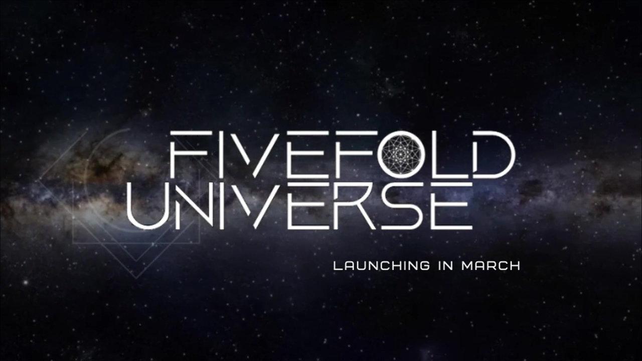 FiveFold Teaser Trailers