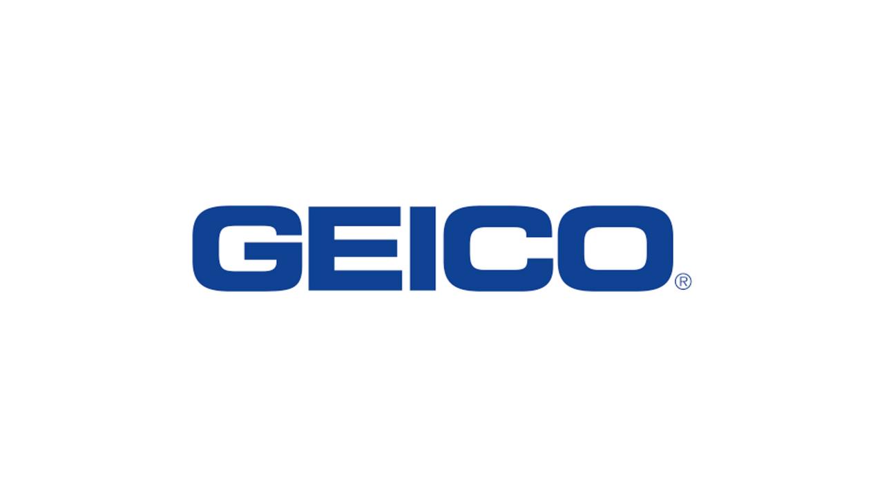 Dead Car Battery - GEICO Insurance-jx0LlCCjc10